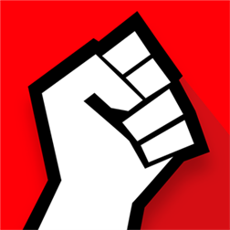 Dictator: Revolt для Windows Phone