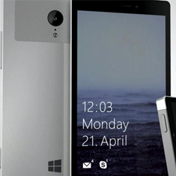 � ���� HTML5test ���������� �������� Surface Phone, ������� �������� �������� � ����!