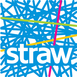 Straw для Windows Phone