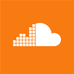 Приложение Client for SoundCloud для Windows Phone