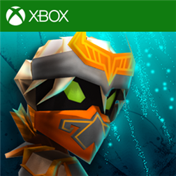 Elements: Epic Heroes для Windows Phone