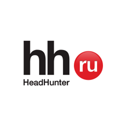 HeadHunter для Windows Phone
