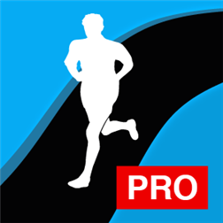 Runtastic PRO для Windows Phone