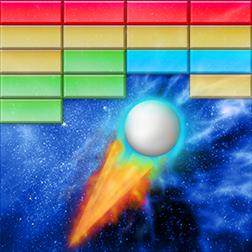 Игра Разгром для Windows Phone