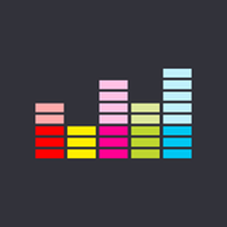 Deezer Music для Windows Phone