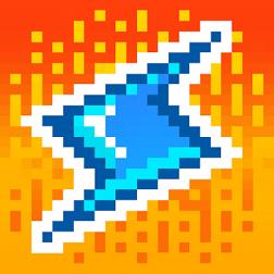 Doodle God: 8-bit Mania Blitz для Windows Phone