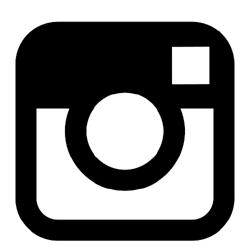 Instagram (Beta) для Windows Phone