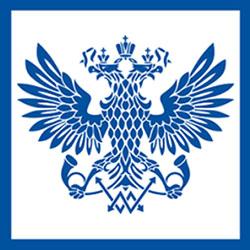 Приложение Почта России для Windows Phone