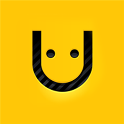 Uface - Unique Face Maker для Windows Phone