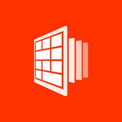 Приложение OneStart для Windows Phone