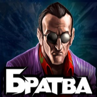 игра Братва Онлайн для Windows Phone