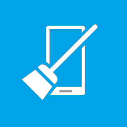 UpdateAdvisor для Windows Phone
