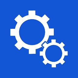 ������� ����� �������� ���������, ��� ������� ���������� �������� Windows 10 Mobile