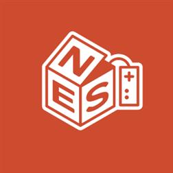 Приложение Nesbox Emulator для Windows Phone