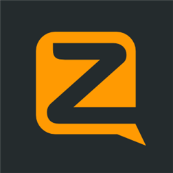 игра Zello для Windows Phone