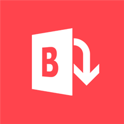 Приложение ВКачай для Windows Phone