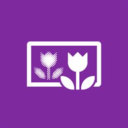 Приложение Lumia Смена фокуса для Windows Phone