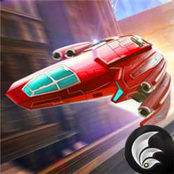 Space Racing 3D для Windows Phone