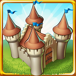 Townsmen для Windows Phone