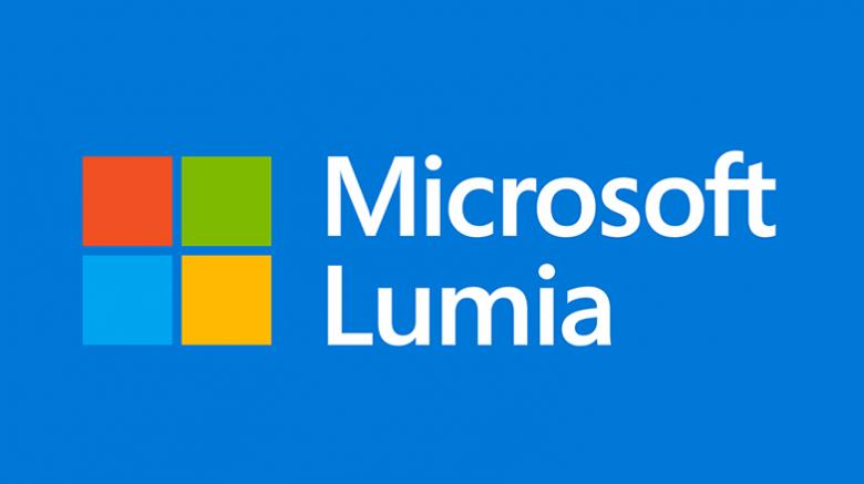 Великие энтузиасты и хакеры смогли запустить Windows RT 8.1 на смартфоне Nokia Lumia 520