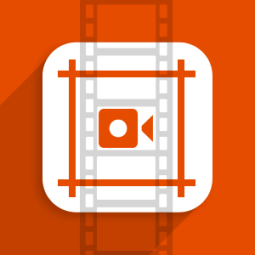 CropiPic - crop video & image для Windows Phone