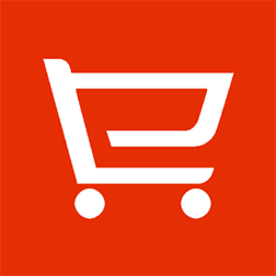 AliExpress Shopping App для Windows Phone