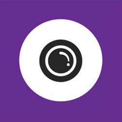 игра OneLens для Windows Phone