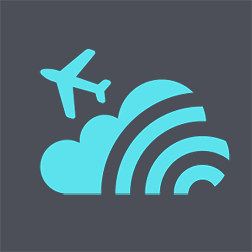 игра Skyscanner для Windows Phone