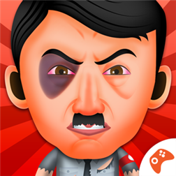Игра Beat The Dictators для Windows Phone