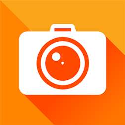 Camera Magic Pro для Windows Phone