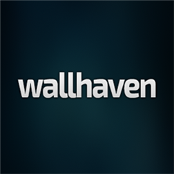 игра Wallhaven.cc для Windows Phone