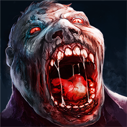 Игра DEAD TARGET: Zombie для Windows Phone