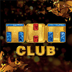 приложение THT-Club для Windows Phone