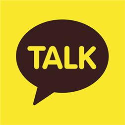 KakaoTalk для Windows Phone