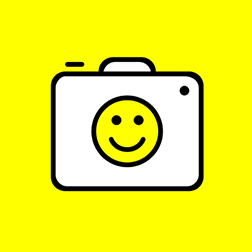 Приложение PhotoSmile для Windows Phone