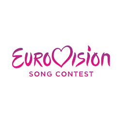 Приложение Eurovision Song Contest для Windows Phone