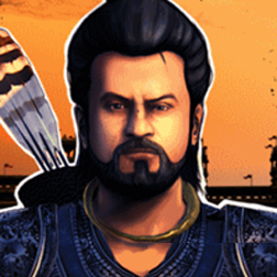 Kochadaiiyaan для Windows Phone