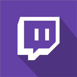 игра TwitchTV для Windows Phone