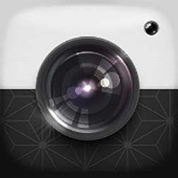 игра Черно-белая Камера для Windows Phone