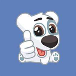 Приложение VIP Вконтакте для Windows Phone