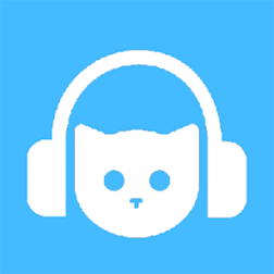 CatAudiobook для Windows Phone
