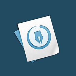 Приложение U Notepad для Windows Phone