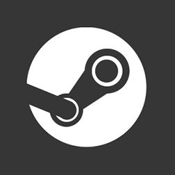 Приложение Steam для Windows Phone