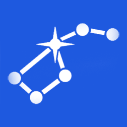 Star Walk 2 для Windows Phone