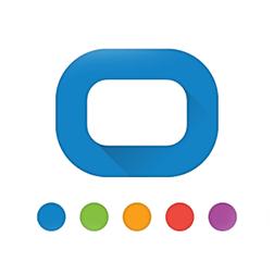 Приложение OZON.ru для Windows Phone