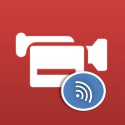 Приложение ISeeYou для Windows Phone