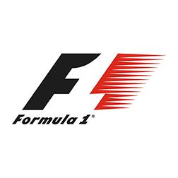 Приложение Formula 1® для Windows Phone