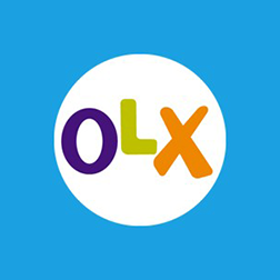 игра OLX.ua для Windows Phone