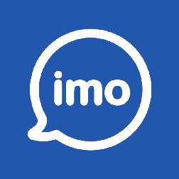imo free video calls and text для Windows Phone