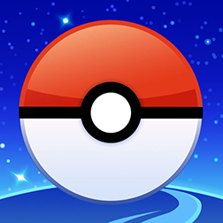 Игра Эмулятор Pokemon GO для Windows Phone